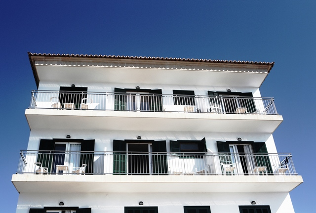 ¿Qué supone tener una vivienda o piso turístico en Catalunya?