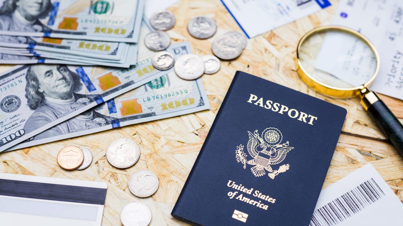 Què és i com fer el registre de viatgers a l'allojament turístic?